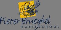 Pieter Brueghel Basisschool
